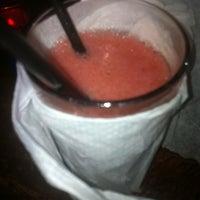 Das Foto wurde bei Club Loco von Sally M. am 8/20/2012 aufgenommen