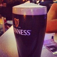 Photo taken at The O'liver Pub by Xavi P. on 8/30/2012