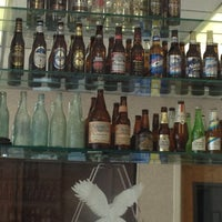 Photo taken at R A Jeffreys Beer & Wine by Crae H. on 4/23/2012