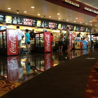 Photo taken at AMC NorthPark 15 by Wynn W. on 5/12/2012