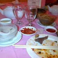 Photo taken at Good Kitchen Restaurant by Bing Bing M. on 7/22/2012