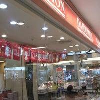 Photo taken at Daidomon by itoBeTheerawaT on 7/17/2012