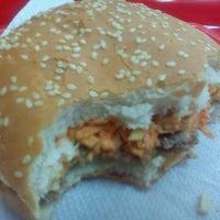 Foto tomada en Pancho Gourmet por Ruben L. el 8/17/2012