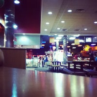 Photo taken at Peter Piper Pizza by Daniel C. on 6/7/2012
