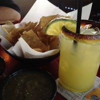 Photo taken at Paco's Tacos & Tequila by {Social}Kat on 6/28/2012
