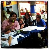Foto tirada no(a) Na Medida por Antonio R. em 4/12/2012