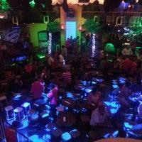 Photo taken at Trucupey Latin Disco by Farik C. on 9/9/2012