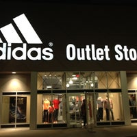 addidas factory outlet ra6j  Photo taken at adidas Factory Outlet by Marietta R on 3/15/2012
