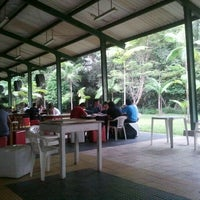 Photo taken at FD - Faculdade de Direito by Wagner M. on 4/19/2012