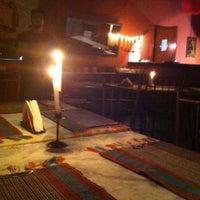 Foto tirada no(a) Jambalaya por Mayara A. em 5/19/2012