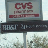 Photo taken at CVS/pharmacy by Michelle S. on 2/21/2012