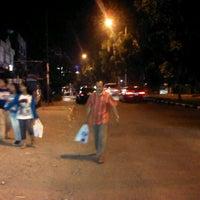 Photo taken at bangbarung raya by Erlangga Mulya H. on 9/3/2012