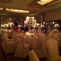 9/2/2012 tarihinde Gözde G.ziyaretçi tarafından Kaya İstanbul Fair & Convention Hotel'de çekilen fotoğraf