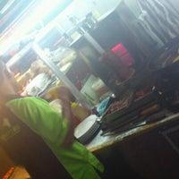 Photo taken at Sovi's kebab by antoni d. on 4/26/2012