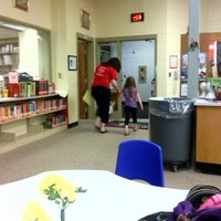 Photo taken at Candler Elementary School by Autumn B. on 5/3/2012