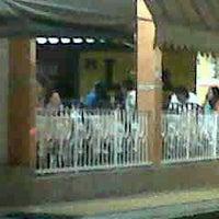 Photo taken at El Pastorcito by Osvaldo L. on 6/4/2012