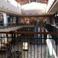 Photo taken at Flatiron Crossing by Melissa on 9/13/2012