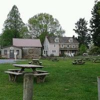 Photo taken at Woodside Farm Creamery by Helen H. on 4/26/2012