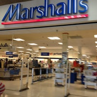 Photo taken at Marshalls by Vikki W. on 5/15/2012