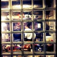 Photo taken at Solec 44 by Maciej K. on 3/17/2012