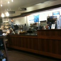 Photo taken at Peet's Coffee & Tea by Stu R. on 6/12/2012