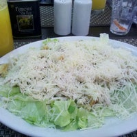 Photo taken at Papito Restaurante & Happy Hour by Gabriela S. on 9/13/2012
