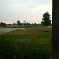 No Booking Fees on Tee Times at 3000 Golf Courses