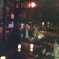 Photo taken at Minibar by Todd S. on 5/12/2012