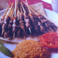 8/21/2012 tarihinde H. M.ziyaretçi tarafından Yandım Çavuş'de çekilen fotoğraf