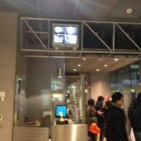 Foto scattata a Cinema Arcobaleno da Fabio C. il 2/14/2012