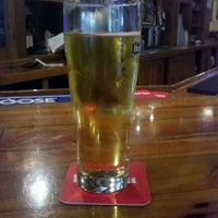 Photo taken at Kings Creek Village Tavern by Kathy W. on 5/18/2012