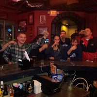 Photo taken at Loco's Grill & Pub by Travis M. on 3/7/2012