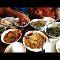 Wondee S Thai Food