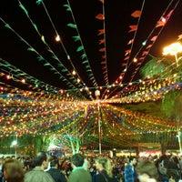 Снимок сделан в Clube Paineiras do Morumby пользователем Eduardo M. 6/3/2012