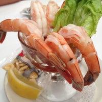 Photo taken at Seven Seas Restaurant by Opal N. on 6/22/2012