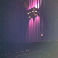 Photo taken at Regal Cinemas South 10 by Murat T. on 7/24/2012