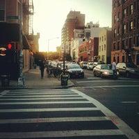 Photo taken at Joe's Busy Corner by Kristyn S. on 8/18/2012