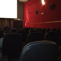 Photo taken at Cinemark by Rafael V. on 8/20/2012