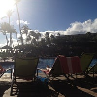 Hyatt Regency Maui Pool 15 Tips From 913 Visitors