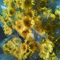 Photo taken at Sprouts Farmers Market by E- C. on 3/24/2012