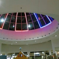 Photo taken at SouthPark Mall by Shawn S. on 2/8/2012