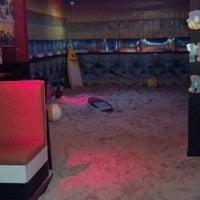 Photo taken at Hi Fi Lounge by Cory G. on 6/29/2012