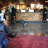Photo taken at Starbucks by Johan L. on 2/29/2012