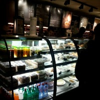 Photo taken at Starbucks by Bert H. on 3/2/2012
