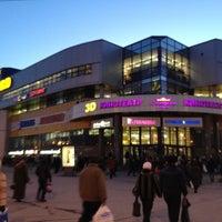 Снимок сделан в ТРК «Норд» пользователем Светлана 3/7/2012