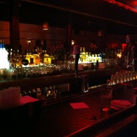 Photo taken at Mission Bar by Norbert H. on 6/23/2012