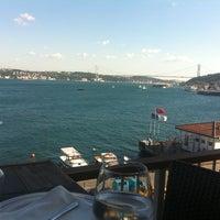 Photo prise au Sur Balık par Ola-la K. le7/2/2012