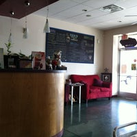 Photo taken at Rick's Coffee Cup by Digital Idiot on 8/31/2012