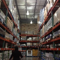 Photo taken at Costco Wholesale by Zwei L. on 5/14/2012