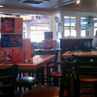 Photo taken at Chili's Grill & Bar by Terri on 9/8/2012